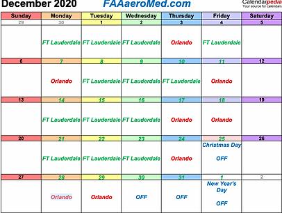Dec 2020 - 3.png