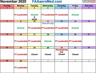 Nov 2020 - 3.png