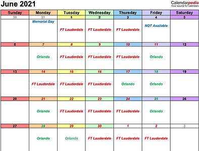June 2021 - 1.png