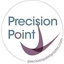 PrecisionPoint_logo_circle_edited.jpg
