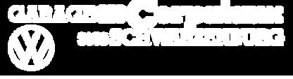 Logo mit Strich.png