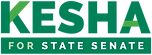 kesha-2020-logo (1).png