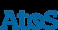 Atos Logo.png
