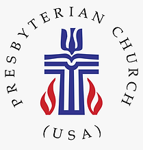 presbyterian-church-usa-presbyterian-chu