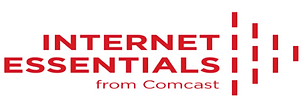 InternetEssentials.png