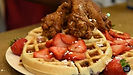 chicken-wafflesAndFRUIT.jpg
