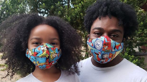 1 _cloth-masks-for-kids-jonny-mask.jpg