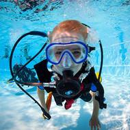diving-kids.jpg