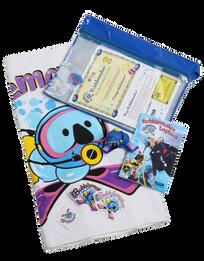 PADI-Bubblemaker-Crewpack.png