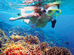 top-3-places-to-practice-snorkeling-in-c
