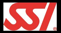 1ssi-logo.png