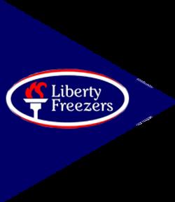 frigomar_Liberty_droit