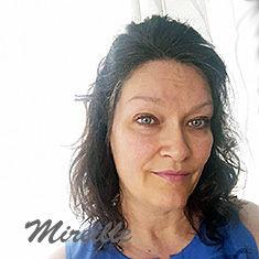 Mireille_Tremblay_Web.jpg