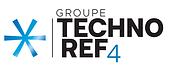 Logo_TR4_Nouveau.PNG