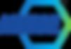 ASHRAE_Logo.svg_.png