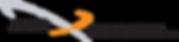 Logo_AQME_couleur_2.png