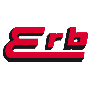 ERB Transport