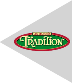 frigomar_tradition_gauche