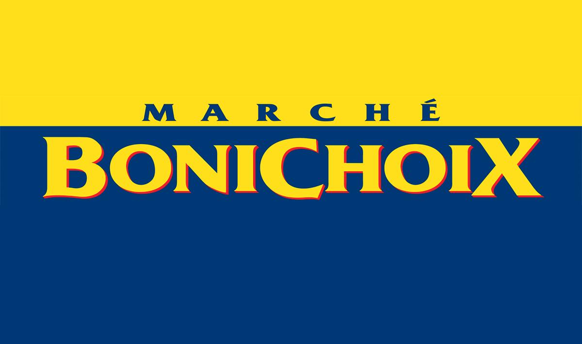 Bonichoix