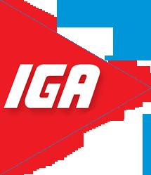 frigoMar_IGA_droit