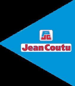 frigoMar_PJC_gauche