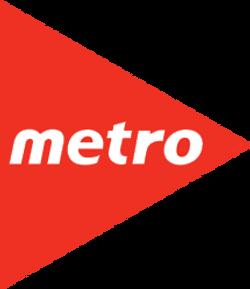 frigoMar_Metro_droit