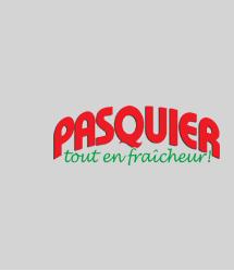 frigoMar_Pasquier_gris_gauche