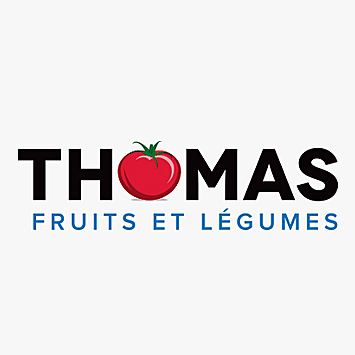 Thomas fruits