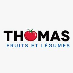 Thomas fruits