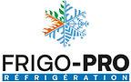 FrigoPro_logo_4prt.jpg