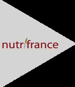 frigoMar_NutriFrance_droit