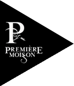 frigomar_PMoisson_droit