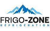 FrigoZone_logo_4prt.jpg