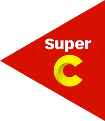 frigoMar_SuperC_gauche