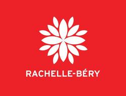 RachelleBery