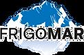 FrigoMAR_T.png
