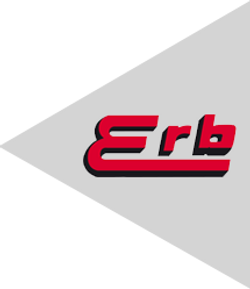 frigoMar_Erb_gauche