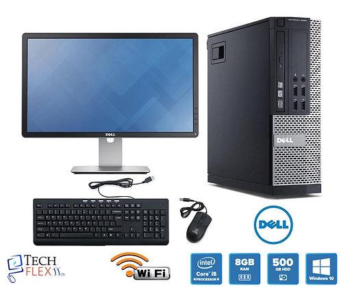 Dell Optiplex 9020 SFF Tower