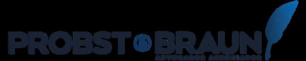 Probst-Braun-logo-HORIZONTAL-png-sem_fundo_edited.png