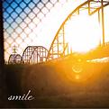 smile_jacket.png