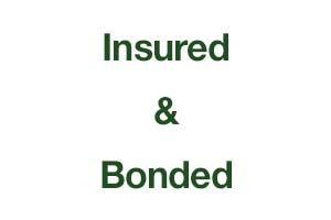 Insured_Bonded_Spread.jpg