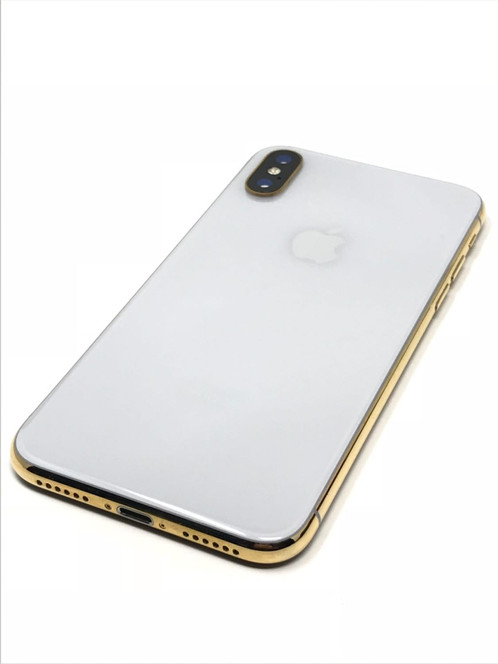 Iphone gold plating service : Things to do san jose this weekend