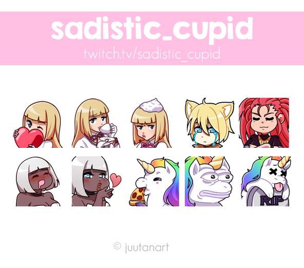 sadistic_cupid.png
