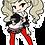 Thumbnail: Persona 5 Stickers