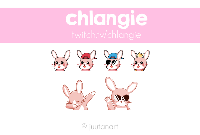 chlangie.png
