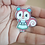 Thumbnail: Defect Stickers