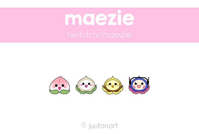 maezie.png