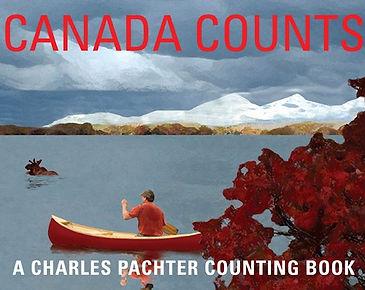 Canada Counts