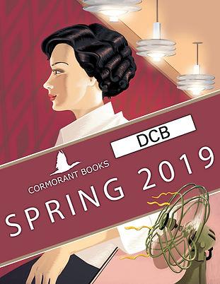 Spring 2019-cover.jpg