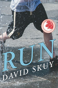 Run with Red Maple Seal.jpg
